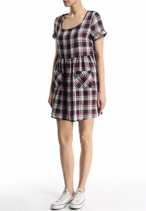 Платье-мини Bellfield B DANICA: изображение 3