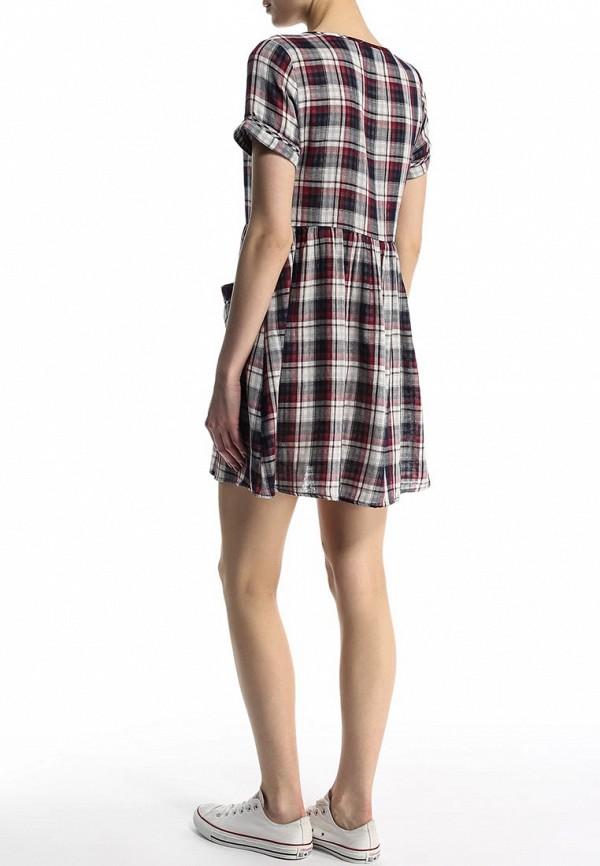 Платье-мини Bellfield B DANICA: изображение 4