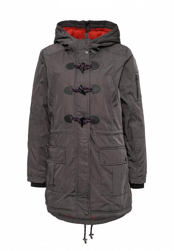Утепленная куртка Bellfield B CRAWLEY G: изображение 1