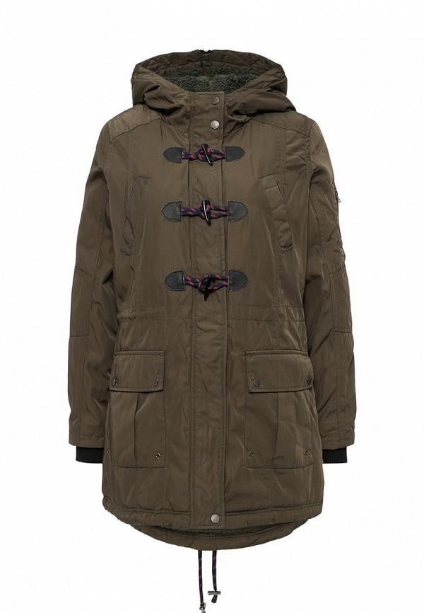 Утепленная куртка Bellfield B CRAWLEY K: изображение 1