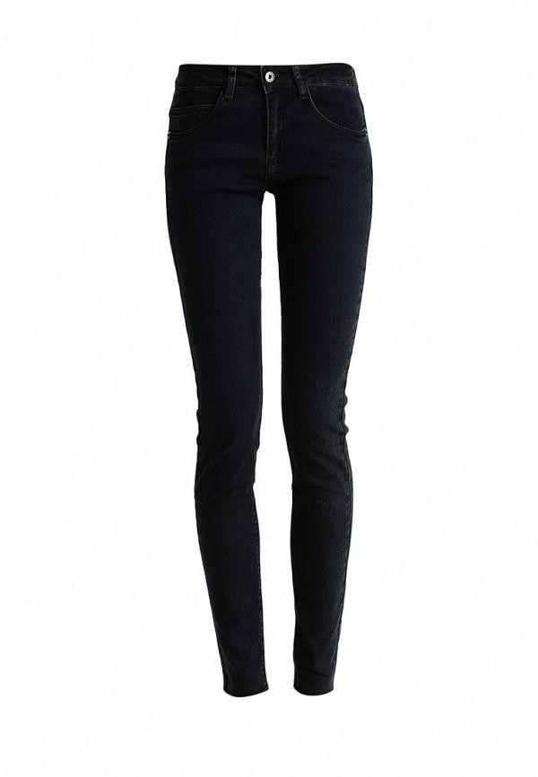 Зауженные джинсы Bellfield B FILEY: изображение 1