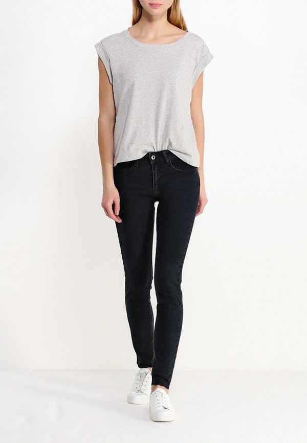 Зауженные джинсы Bellfield B FILEY: изображение 2