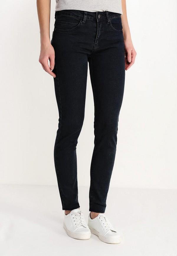 Зауженные джинсы Bellfield B FILEY: изображение 3
