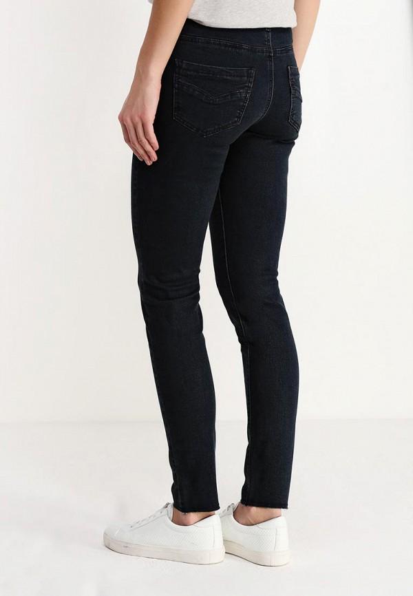 Зауженные джинсы Bellfield B FILEY: изображение 4