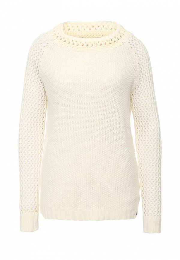 Пуловер Bellfield B HELSTON C: изображение 1