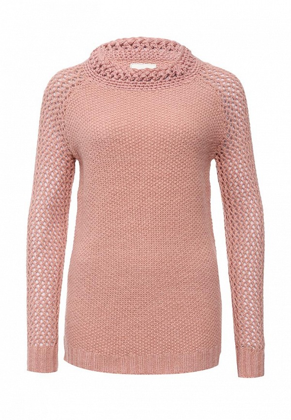 Пуловер Bellfield B HELSTON P: изображение 1