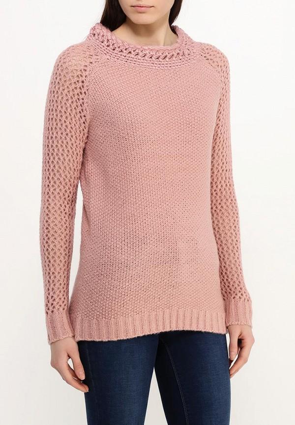Пуловер Bellfield B HELSTON P: изображение 3