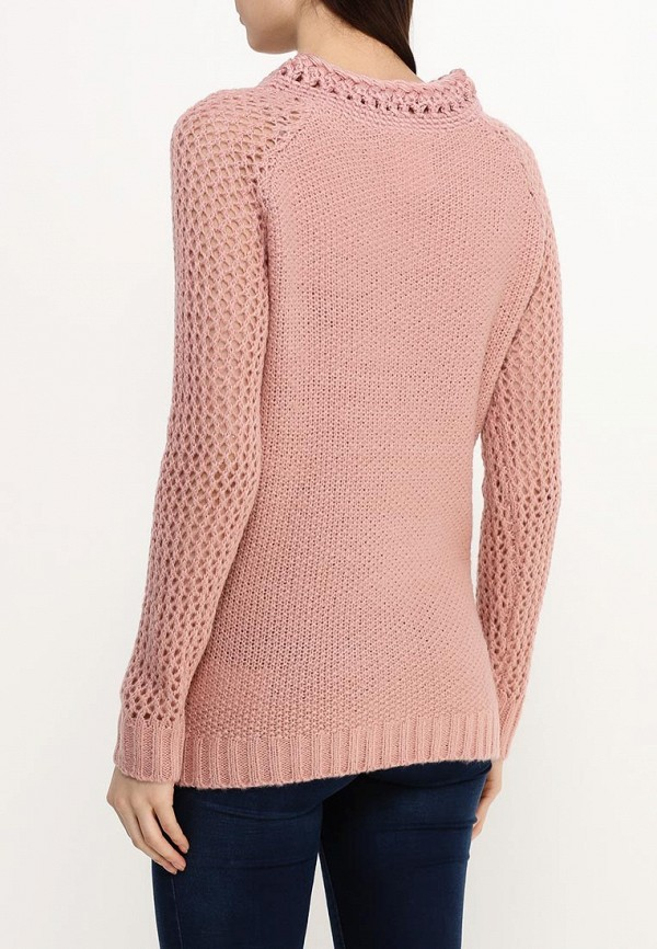 Пуловер Bellfield B HELSTON P: изображение 4