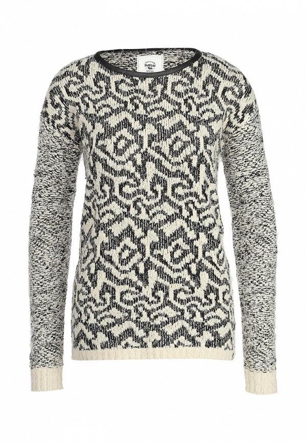 Пуловер Bellfield B MELTHAM: изображение 1