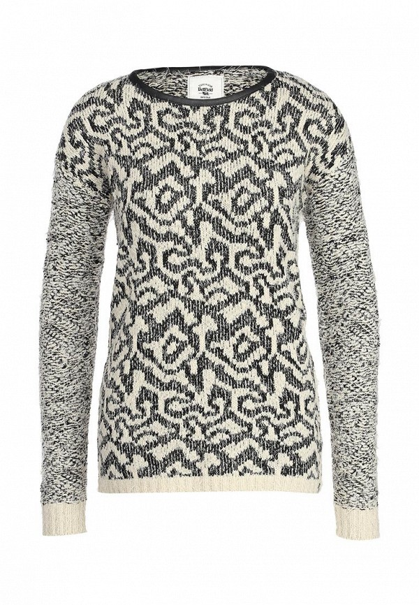 Пуловер Bellfield B MELTHAM: изображение 2