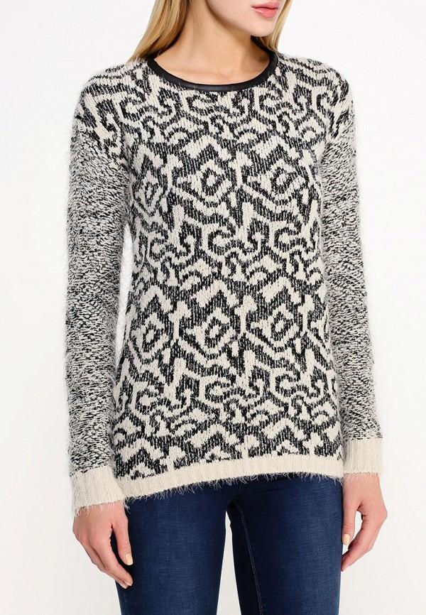 Пуловер Bellfield B MELTHAM: изображение 4