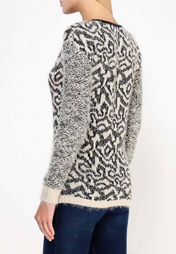 Пуловер Bellfield B MELTHAM: изображение 5