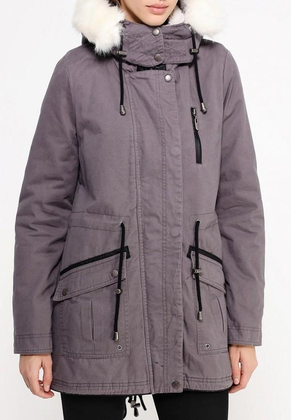 Утепленная куртка Bellfield B ALFORD G: изображение 3