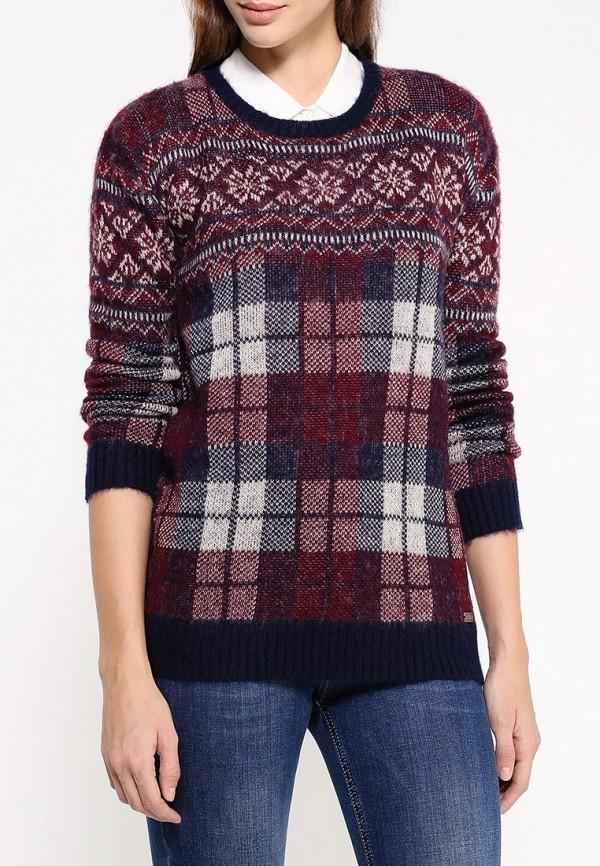 Пуловер Bellfield B FLORESAN: изображение 3