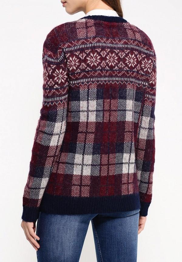 Пуловер Bellfield B FLORESAN: изображение 4