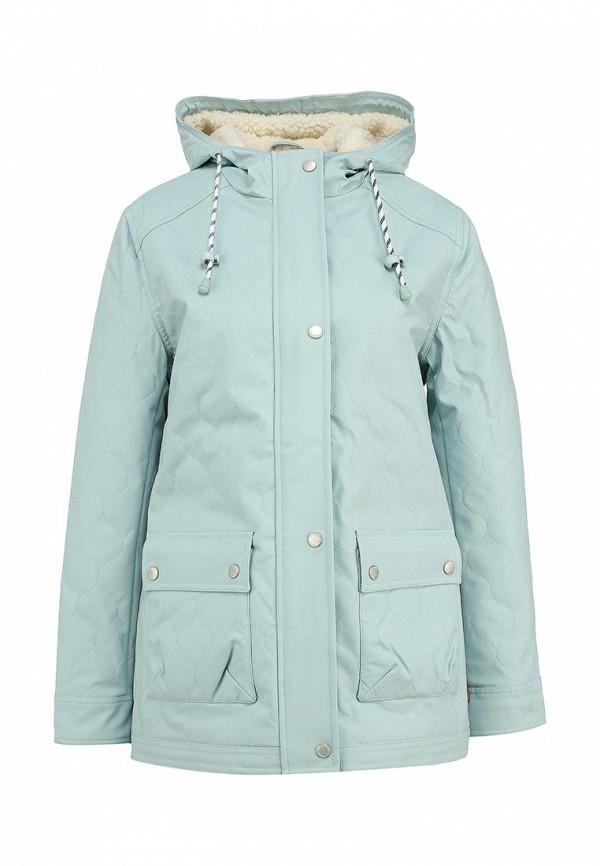 Кожаная куртка Bellfield B HAXBY: изображение 1