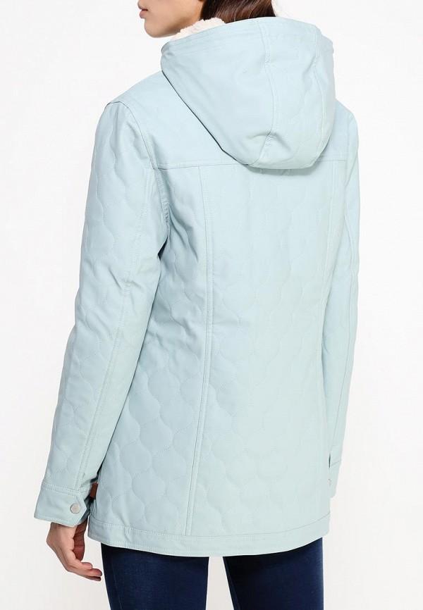 Кожаная куртка Bellfield B HAXBY: изображение 4
