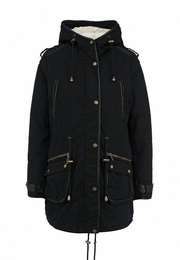 Утепленная куртка Bellfield B OTLEY: изображение 1