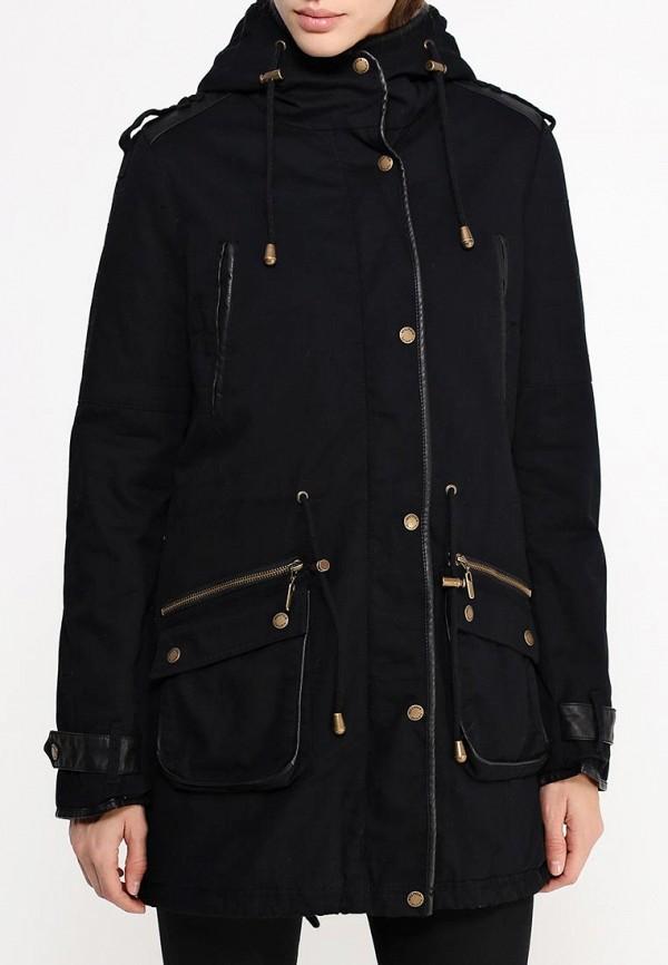 Утепленная куртка Bellfield B OTLEY: изображение 3