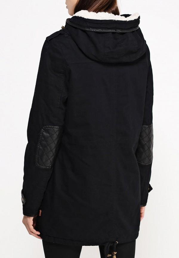 Утепленная куртка Bellfield B OTLEY: изображение 4