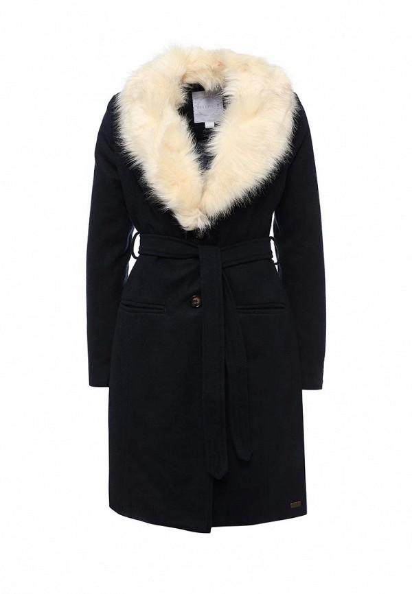 Женские пальто Bellfield LONATA: изображение 2