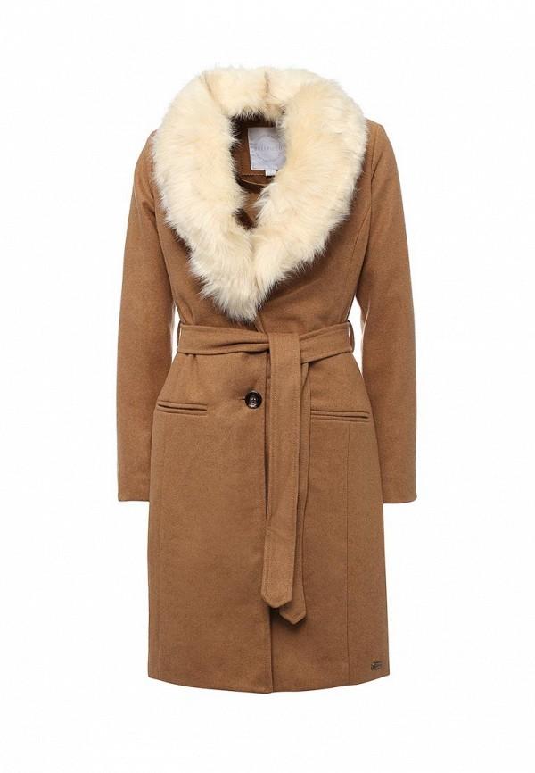 Женские пальто Bellfield LONATA