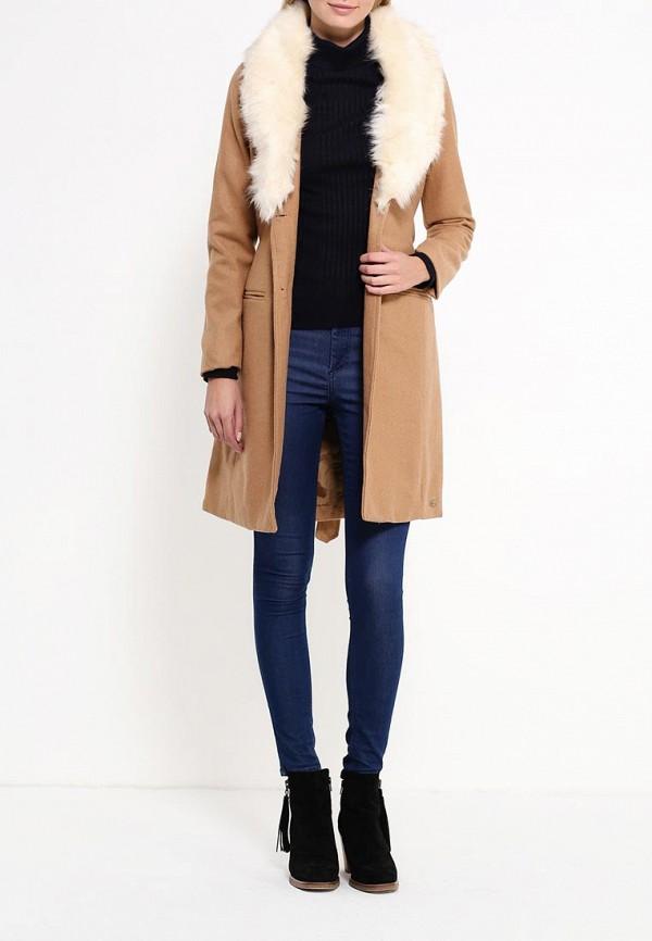 Женские пальто Bellfield LONATA: изображение 3