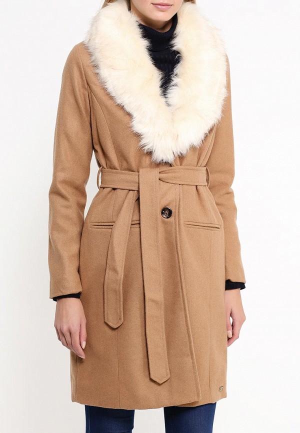 Женские пальто Bellfield LONATA: изображение 4