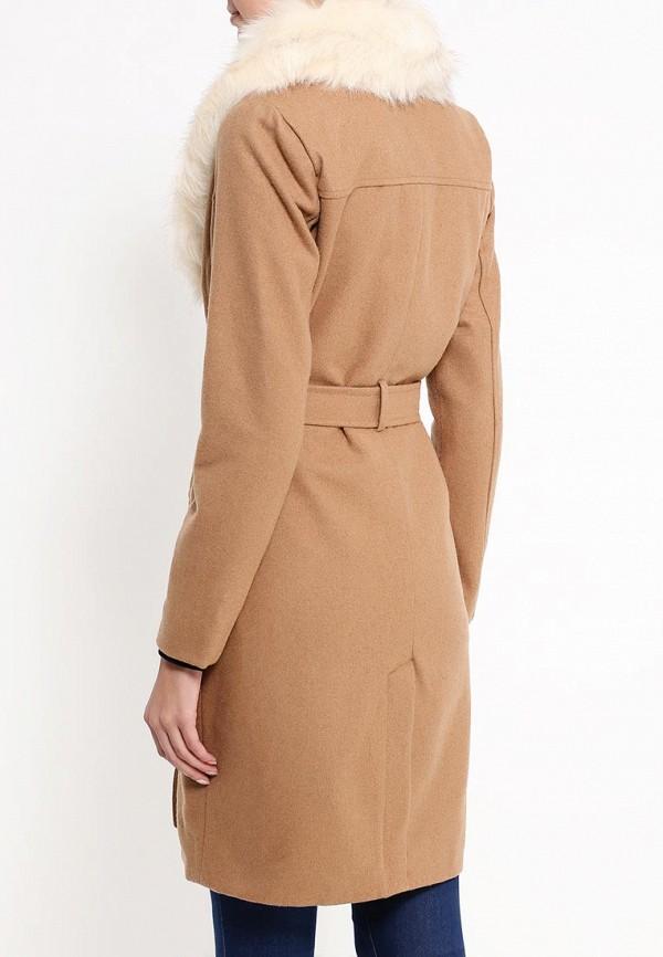 Женские пальто Bellfield LONATA: изображение 5