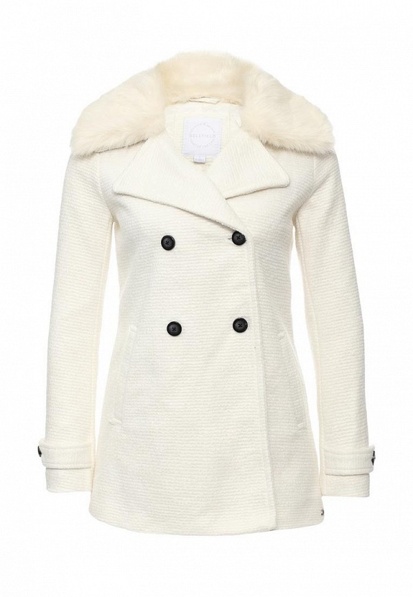 Женские пальто Bellfield GIOLA