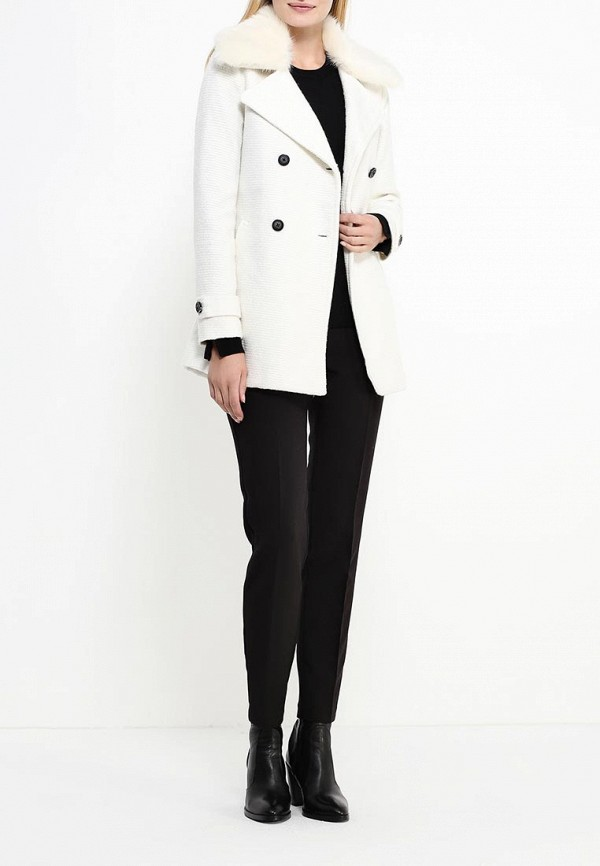 Женские пальто Bellfield GIOLA: изображение 2