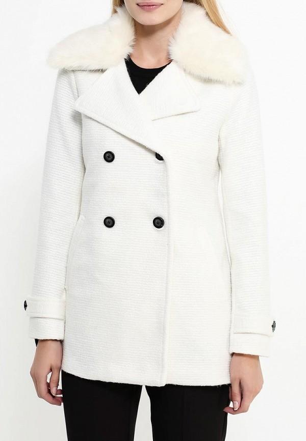 Женские пальто Bellfield GIOLA: изображение 3