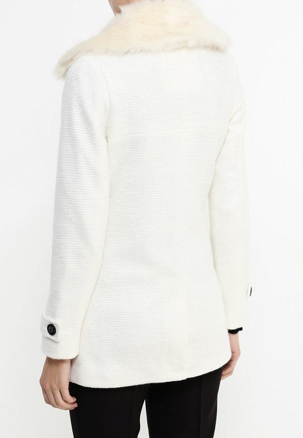 Женские пальто Bellfield GIOLA: изображение 4