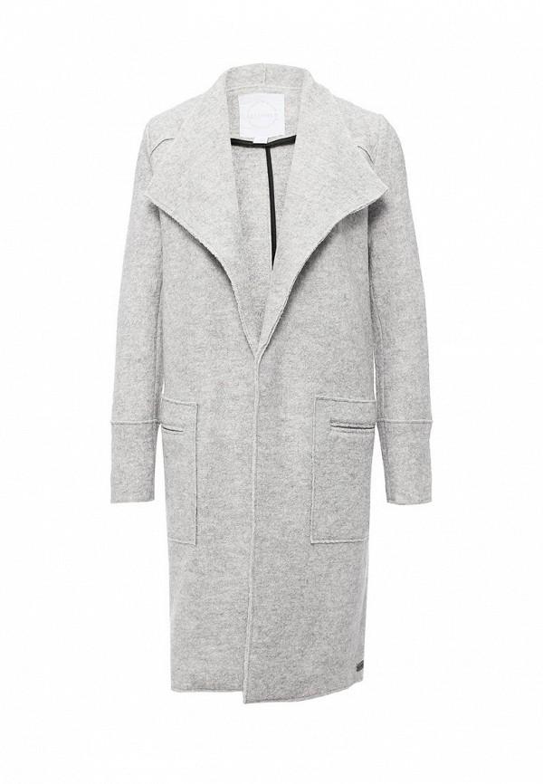 Женские пальто Bellfield BENETTO