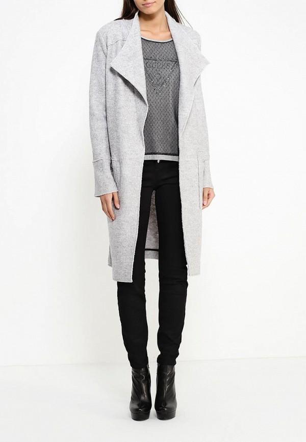 Женские пальто Bellfield BENETTO: изображение 2