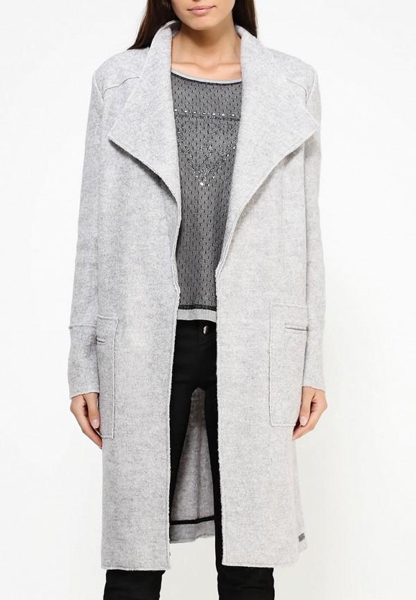 Женские пальто Bellfield BENETTO: изображение 3