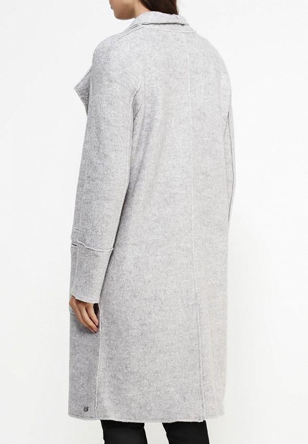 Женские пальто Bellfield BENETTO: изображение 4