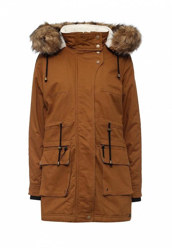 Утепленная куртка Bellfield FONTONE: изображение 1