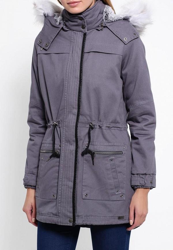Утепленная куртка Bellfield RIGENTO: изображение 4