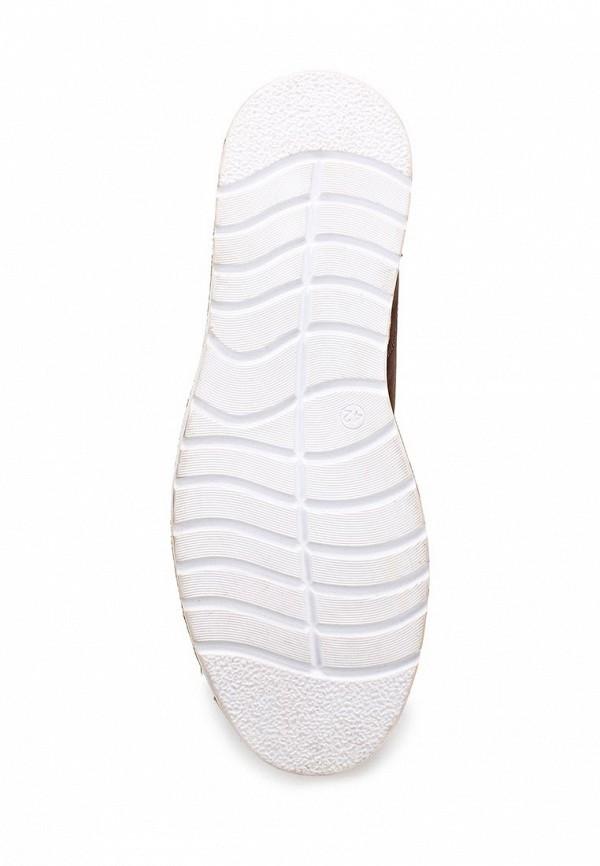 Мужские ботинки Best Walk 314800-04: изображение 3