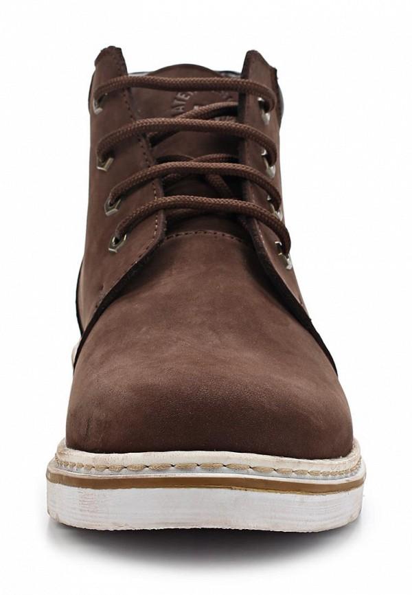 Мужские ботинки Best Walk 314800-04: изображение 5