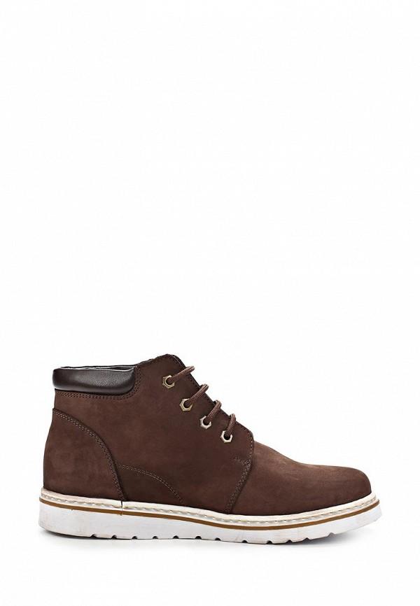 Мужские ботинки Best Walk 314800-04: изображение 7