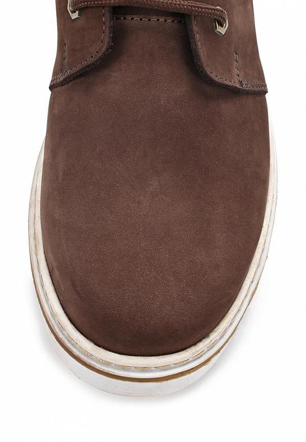 Мужские ботинки Best Walk 314800-04: изображение 9