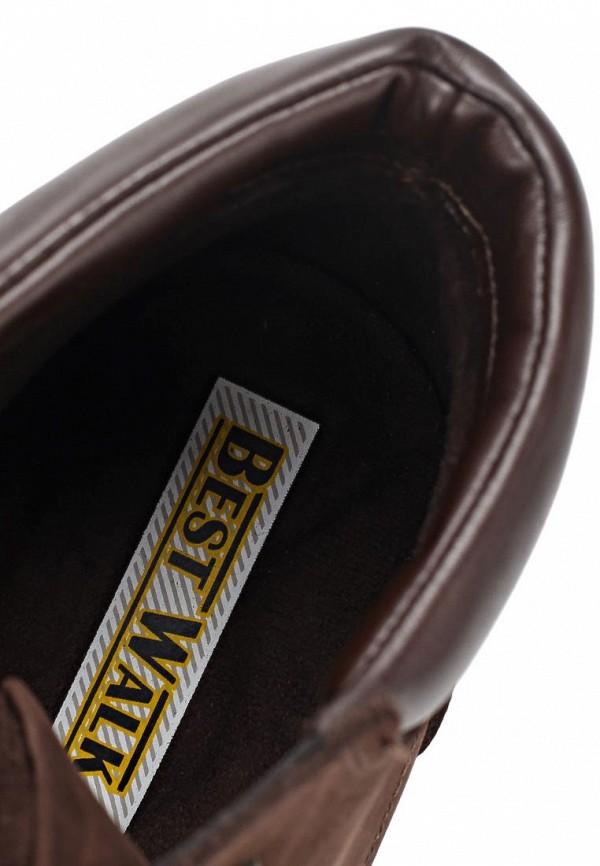 Мужские ботинки Best Walk 314800-04: изображение 11
