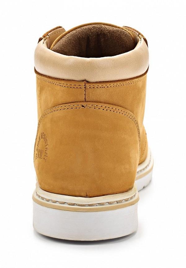 Мужские ботинки Best Walk 314800-33: изображение 3