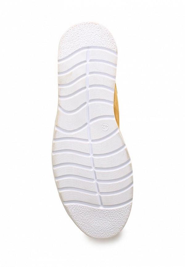 Мужские ботинки Best Walk 314800-33: изображение 4