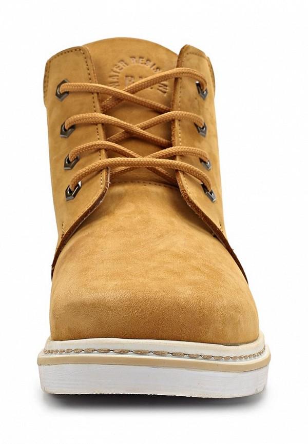 Мужские ботинки Best Walk 314800-33: изображение 6