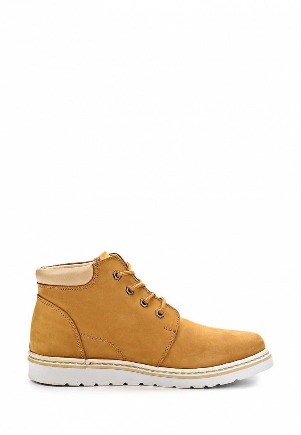 Мужские ботинки Best Walk 314800-33: изображение 8