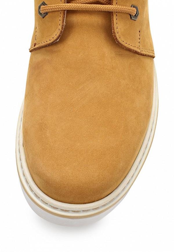 Мужские ботинки Best Walk 314800-33: изображение 10