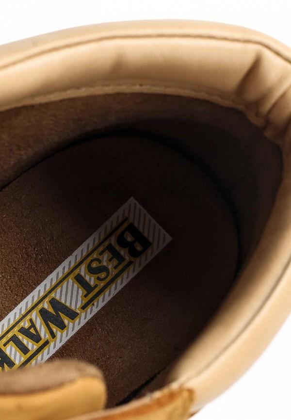 Мужские ботинки Best Walk 314800-33: изображение 12